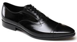 נעלי ALBERTO GUARIANI